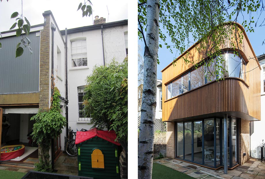 Barnsbury-before-after