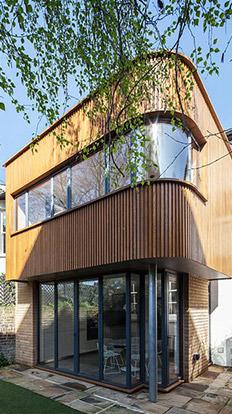 home p2 barnsbury 1